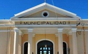 municipalidad-de-san-antonio-oeste1